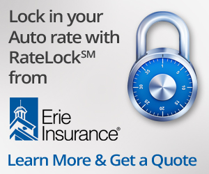 Erie Insurance Quote Magnificent Greensburg Auto Insurance  Latrobe Auto Insurance  Kattan Ferretti