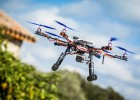 Erie Insurance receives FAA approval to use drones