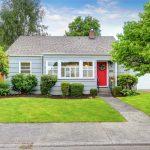 Homeowner Insurance