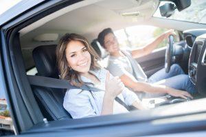 Greensburg Auto Insurance